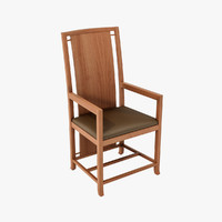 max design boynton chairs