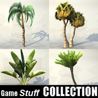 Collection_palm_01_1.zip