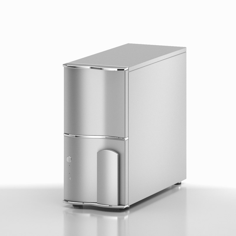 max desktop 03