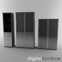 Office Storage 06