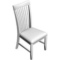 Vol2_Chair0037.obj.ZIP