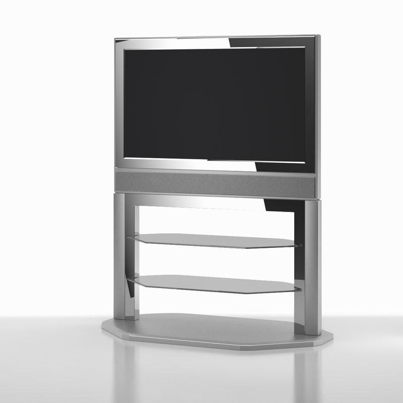 3d tv 06