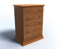Chest_of_Drawers_02