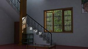 interior max free