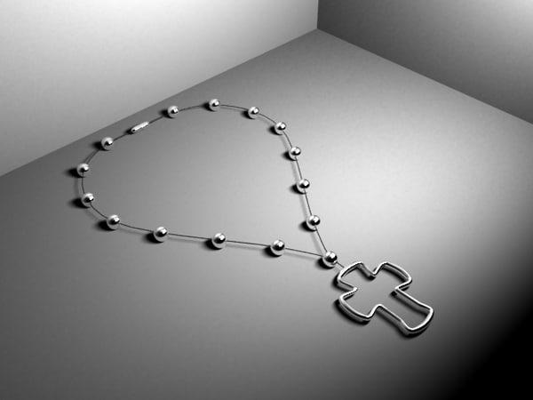 free max model chain