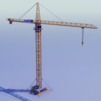 RT_TowerCrane-A_3DModel