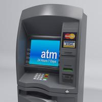 ATM_money