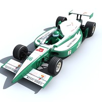 Indy Race car_2_default.zip