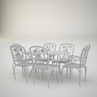table_chairs1.max