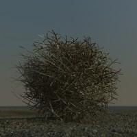Tumbleweed.zip