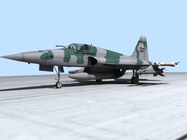 3d fab f-5m f-5
