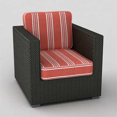luxury wicker outdoor garden furniture