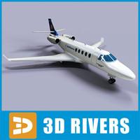 gulfstream g150 jets max