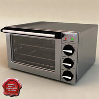 microwave oven waring wco250 3ds