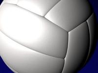 sports ball soccer max