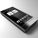 HTC Touch Diamond 2 Communicator