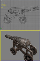 Artillery01