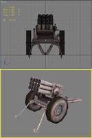 Artillery5.3DS