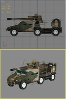Artillery7.obj