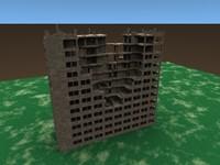 building.lwo