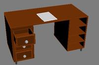 MyRkZeRk PC Desk.zip