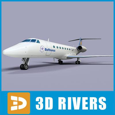 max gulfstream g500 jets