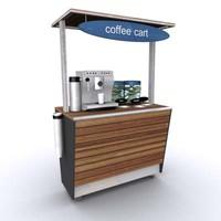 coffee station.max