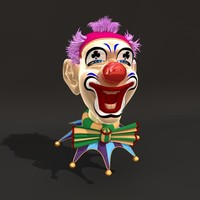 Clown_out.c4d.zip