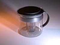 tea jug blend