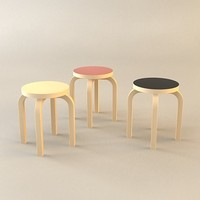 Ne6o_Child Stool.zip