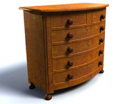 Chest_of_Drawers_03