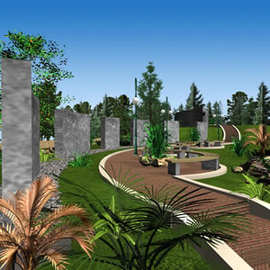 maya plants