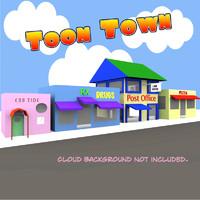 ToonTown.zip