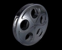 film reel DS1 max.rar