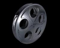 film reel DS1 max