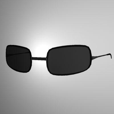 sunglasses accessory max