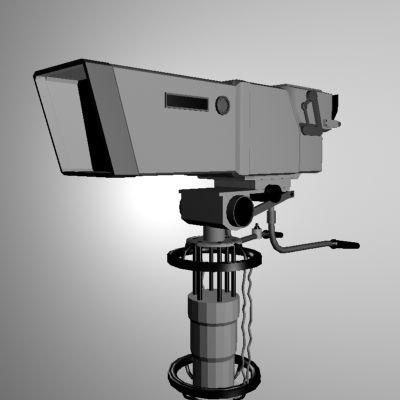 maya hd camera