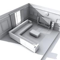 interior_003.zip