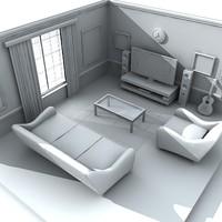 interior_007.zip