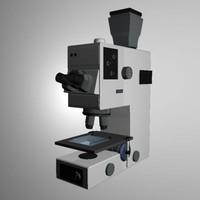 microscope.max