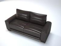 Generic Sofa #1