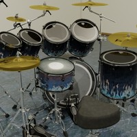 drum_kit_7pc_blueflames.ZIP