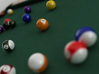 pool table billard max