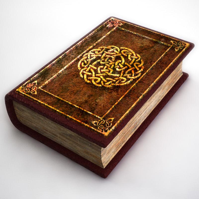 Image result for sacred book