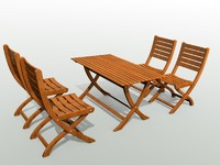 garden-furniture.3ds