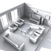 interior_005.zip