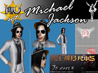 Michael Jackson.rar