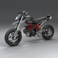 motorcycle ducati 3ds