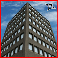 Building 06