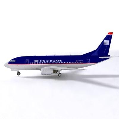 b 737 max